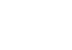 The Vue at Celebration Pointe
